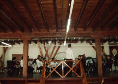 2007-Villafranca-de-los-barros3