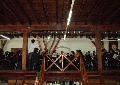 2007-Villafranca-de-los-barros6
