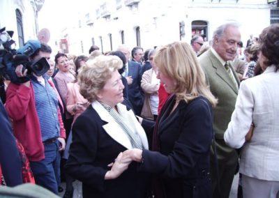 2007-inauguracion-museo-espinola-1