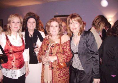2007-inauguracion-museo-espinola-10