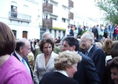 2007-inauguracion-museo-espinola-4