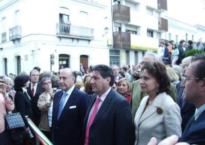 2007-inauguracion-museo-espinola-5