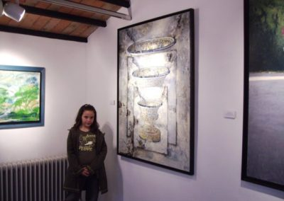 2007-inauguracion-museo-espinola-6