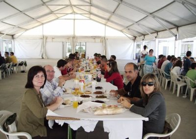 2007-intercambia-azuaga-villalonga12