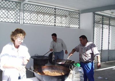 2007-intercambia-azuaga-villalonga14