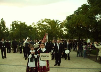 2007-intercambia-azuaga-villalonga2