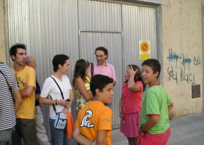 2007-intercambio-villalonga-azuaga-47