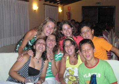 2007-intercambio-villalonga-azuaga-82