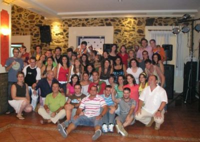 2007-intercambio-villalonga-azuaga-85