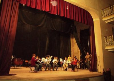 2007-santa-cecilia-10