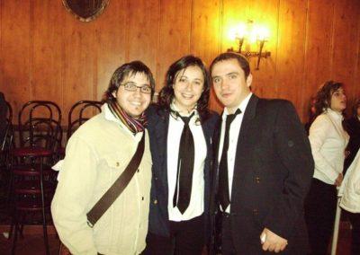 2007-santa-cecilia-11