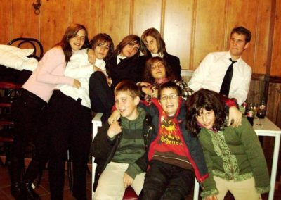 2007-santa-cecilia-12