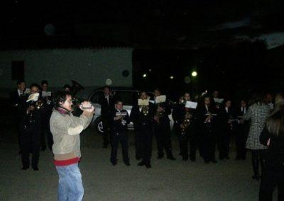 2007-santa-cecilia-17