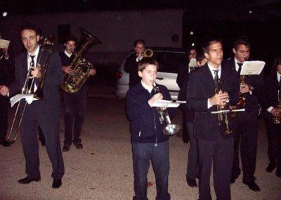 2007-santa-cecilia-6