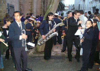 2007-semana-santa1