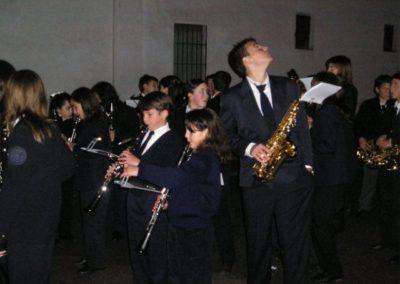 2007-semana-santa3