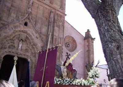 2008-Semana-Santa-10