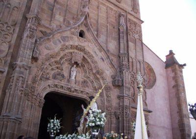 2008-Semana-Santa-11