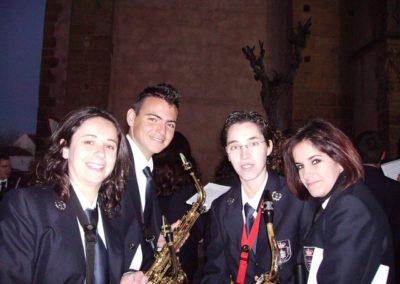 2008-Semana-Santa-17