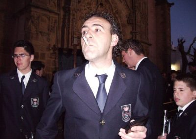 2008-Semana-Santa-18