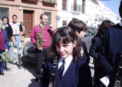 2008-Semana-Santa-2