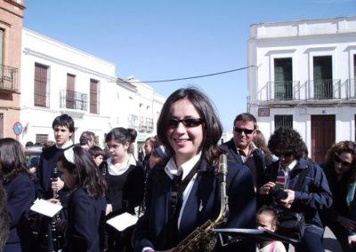 2008-Semana-Santa-3