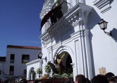 2008-Semana-Santa-4