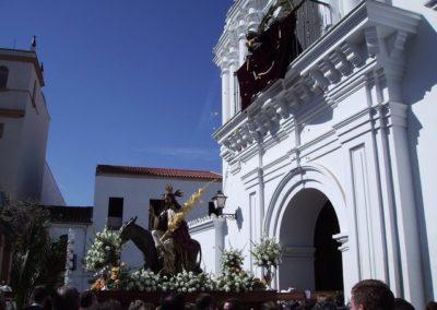 2008-Semana-Santa-5