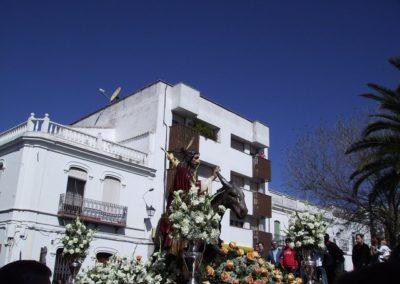 2008-Semana-Santa-6