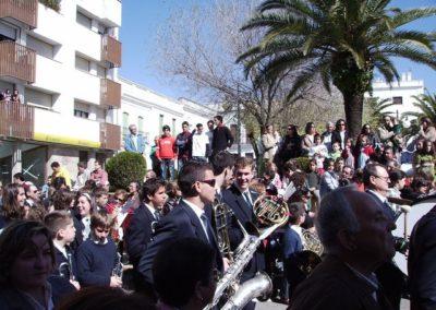 2008-Semana-Santa-8