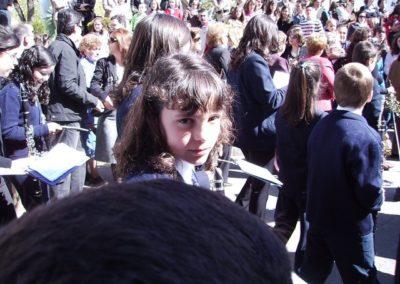 2008-Semana-Santa-9