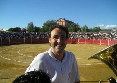 2008-toros-feria-azuaga-1
