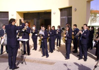 2009-3Feria-comercio-2
