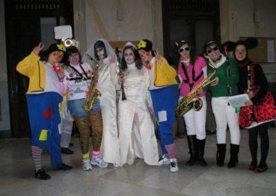 2009-desfile-carnaval-2