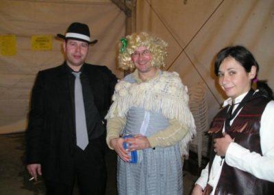2009-desfile-carnaval-5