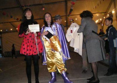 2009-desfile-carnaval-6