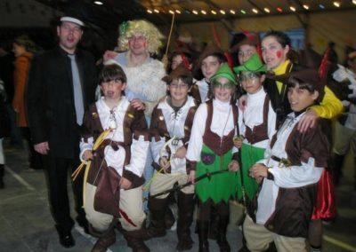 2009-desfile-carnaval-7