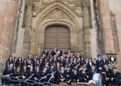 2009-semana-santa-1