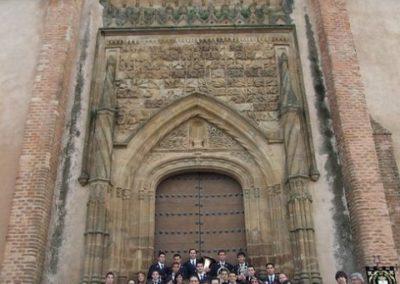 2009-semana-santa-2