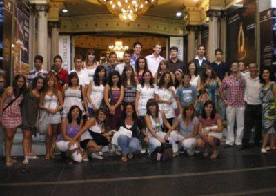 2009-viaje-madrid-1
