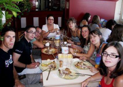 2009-viaje-madrid-17
