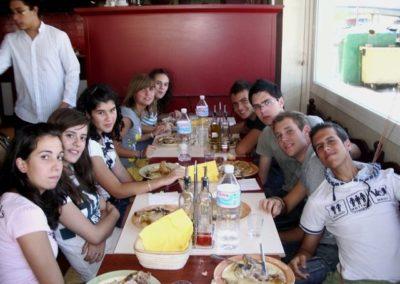 2009-viaje-madrid-18