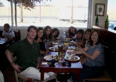 2009-viaje-madrid-19