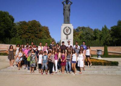 2009-viaje-madrid-2