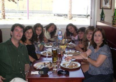 2009-viaje-madrid-20