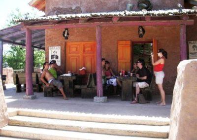 2009-viaje-madrid-27
