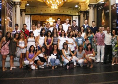 2009-viaje-madrid-4