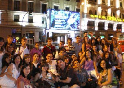 2009-viaje-madrid-5