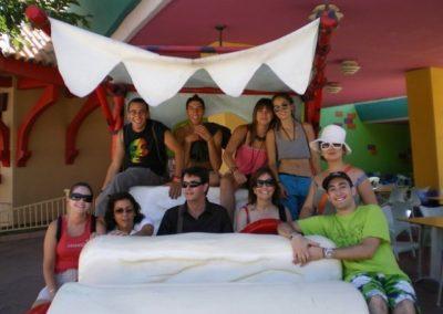 2009-viaje-madrid-7