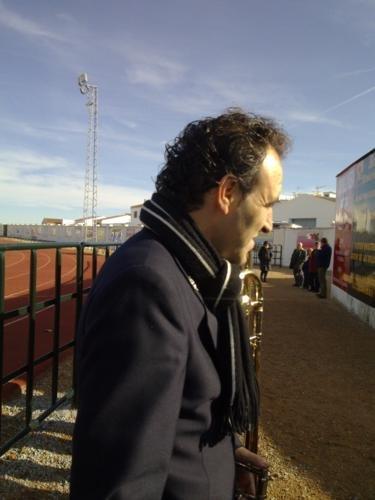 2010-campo-futbol-azuaga-10